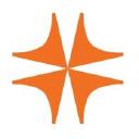 Unicom logo icon