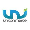 Unicommerce logo icon