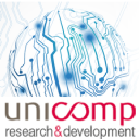 Unicomp on Elioplus