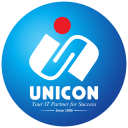 UNICON International - Send cold emails to UNICON International