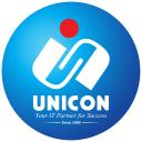 Unicon logo icon