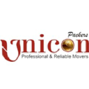 Unicon Packers & Movers logo
