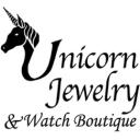 Unicorn Jewelry logo icon