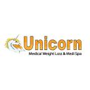 Unicorn Medical Weight Loss logo