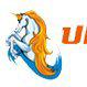 Unicorn Pay Inc logo