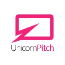 Unicorn Pitch logo icon