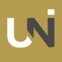 UNICORP on Elioplus