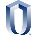 Unicorp logo icon