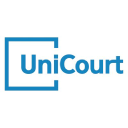 UniCourt Inc logo