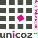 UNICOZ education group logo