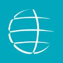 Unidad Editorial logo icon