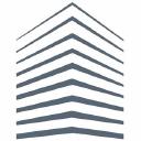 Uni Data logo icon