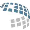 UniDirect on Elioplus