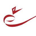 News Ed Eventi logo icon