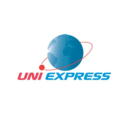 Uniexpress logo icon