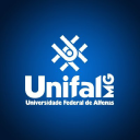 Unifal Mg logo icon