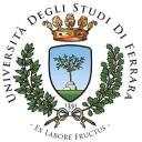 Unife logo icon