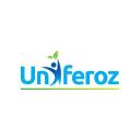 UNIFEROZ (Pvt) Ltd logo