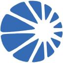 UnifiedCommunications.com on Elioplus