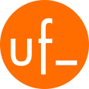 Unified Field logo icon