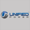 Unified Power Holdings LLC logo