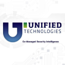 Unified Tech logo icon