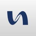 Unifin.com