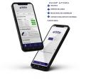 UNIFISA ADM NACIONAL DE CONSORCIOS LTDA. logo