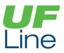 Uniflex logo icon