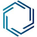 Uni Focus logo icon