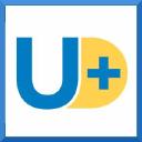 Uniform Outlet logo icon