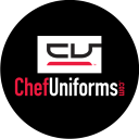 Uniform Difference logo icon