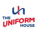 The Uniform House logo icon