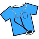 Uniforms & More logo