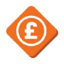 Uniform Tax Rebate logo icon