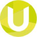 Unify Services on Elioplus