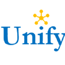 UNIFY on Elioplus