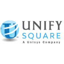 Unify Square logo icon