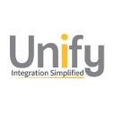 Unify Systems on Elioplus