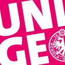 Université De Genève - Send cold emails to Université De Genève