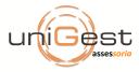 UNIGEST logo