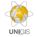 UNIGIS International logo