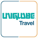 Uniglobe Sai Pooja Travel logo icon