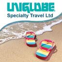 Uniglobe Specialty Travel logo icon