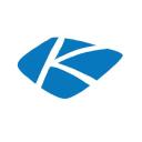 Unigma logo icon