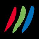 Unigraf logo