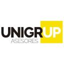 UNIGRUP ASESORES S.L. logo