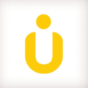 Uniguest - Send cold emails to Uniguest