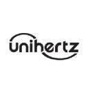 Unihertz logo icon