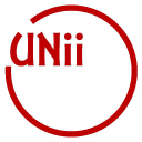 «  U Nii Engineering Consultancy logo icon